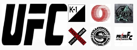 04_org_logos.jpg