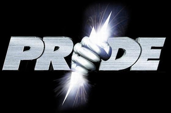 05_PrideFC.jpg