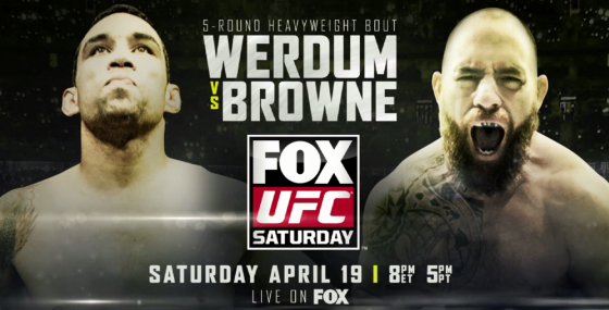UFC-on-Fox-11-Poster.png
