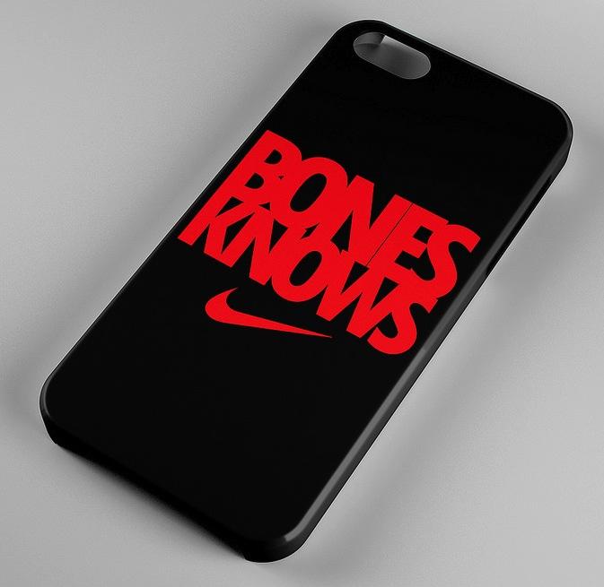 bones-knows-jon-jones-cell-phone-case.jpg