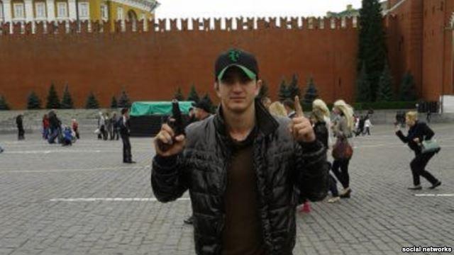 chekranov.jpg