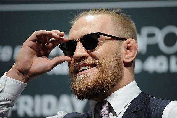 conor_sunglasses.jpg