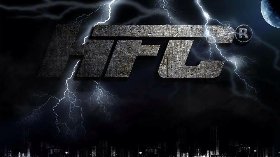 hfc-logo-1.jpg