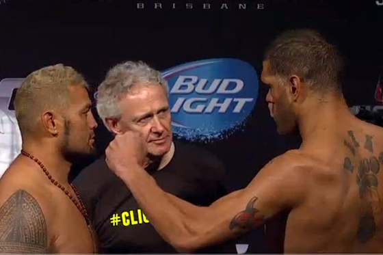 hunt_silva_weighin.jpg