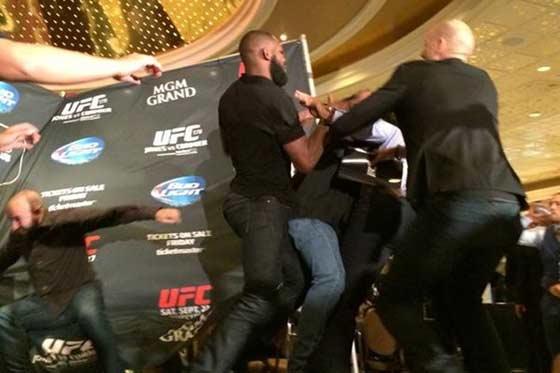jones-cormier-brawl.jpg