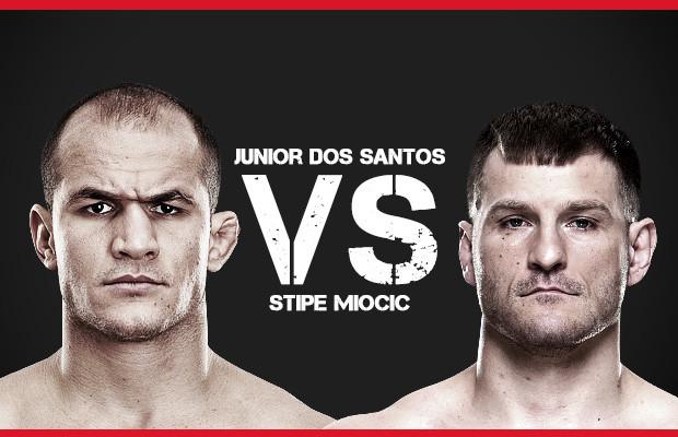 junior-dos-santos-vs-stipe-miocic-620x400.jpg