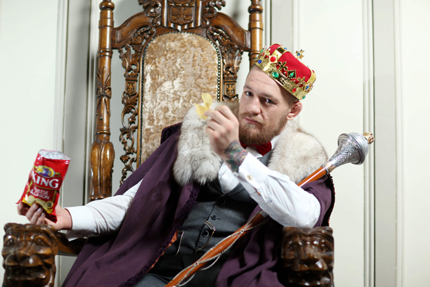 king mcgregor.jpg