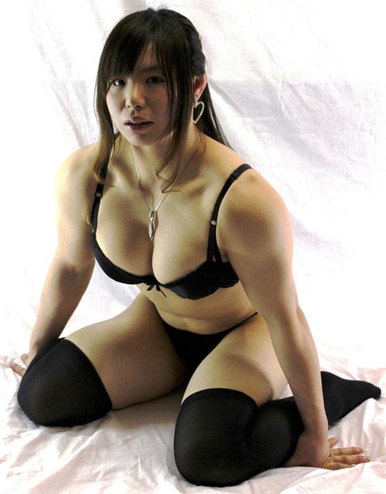 rin-nakai_1.jpg