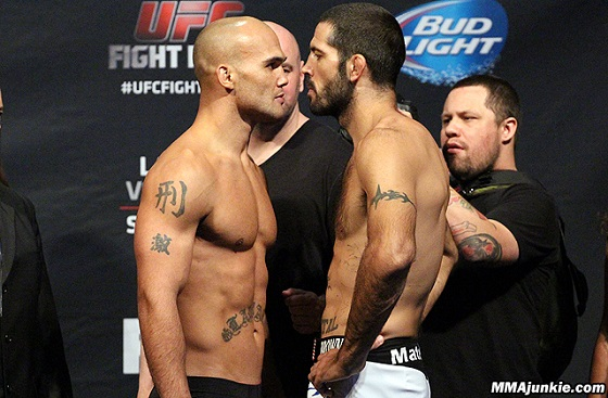 robbie-lawler-matt-brown-ufc-on-fox-12.jpg