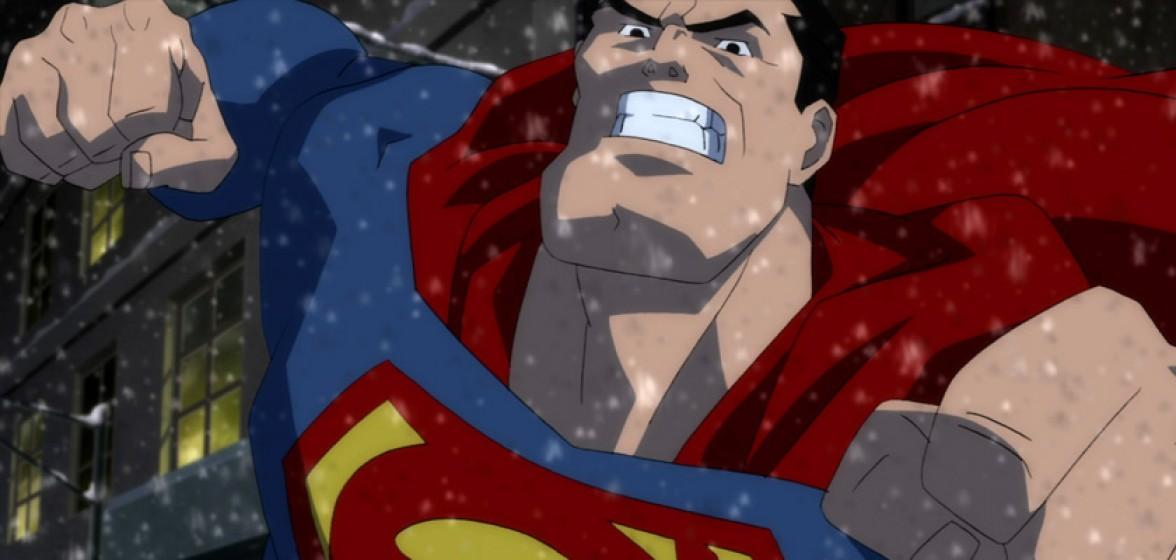 superman-punch-e1371457681346.jpg