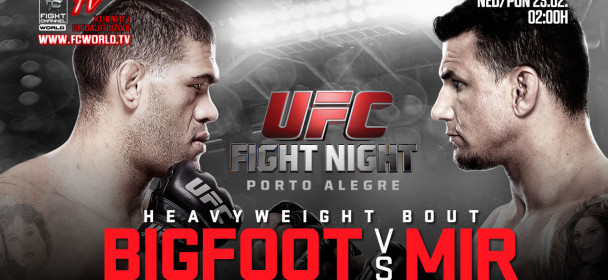 telop-ufc-bigfoot-mir1-608x280.jpg