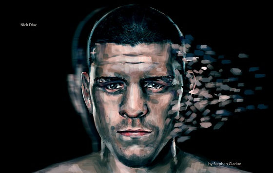 the_enigma_nick_diaz_by_stephengladue-d54c055.jpg