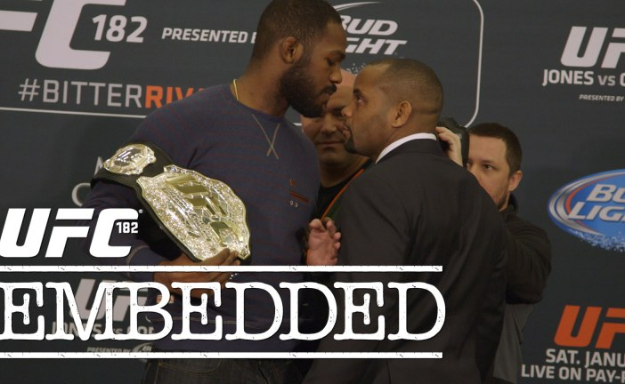 ufc-182-embedded-vlog-series-episode-4-youtube-thumb.jpg
