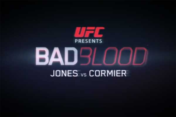 ufc-bad-blood-jones-vs-cormier.jpg