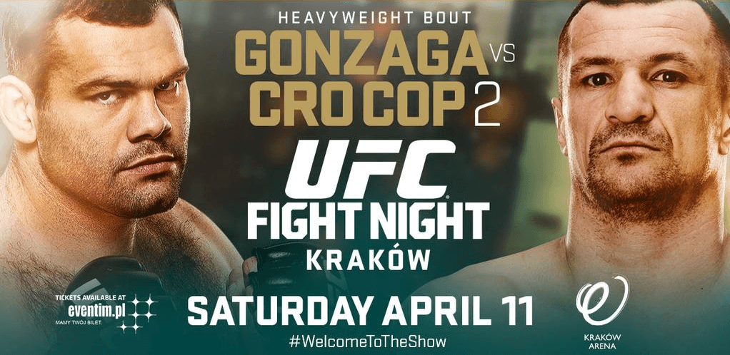 ufc-fight-night-64-betting-predictions-gonzaga-vs-cro-cop-2-betting-predictions-bellator-136-wsof-20.png