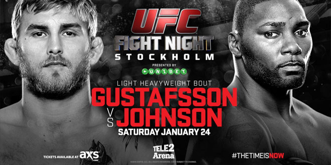 ufc-on-fox-14-full-fight-card-gustafsson-johnson-660x330.jpg