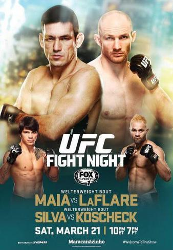 ufc_fight_night_62_maia_vs_laflare_poster.jpg