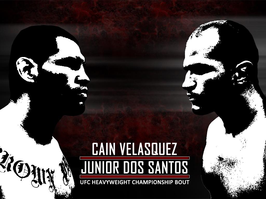 velasquez_vs_dos_santos.jpg