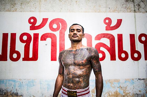 thai-fights.jpg