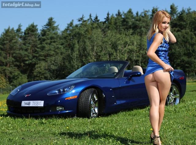 Автомобили и голые девушки фото 32973 фотография