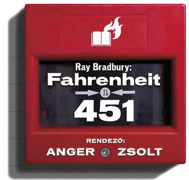 fahrenheit451_forrasbarka_logo.jpg