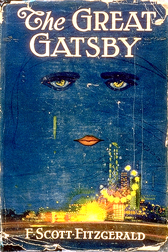 gatsby_cover.jpeg