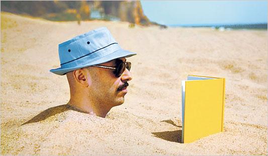 homokban_olvasas.jpg