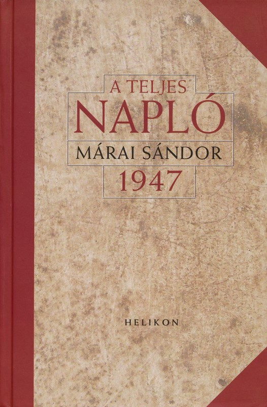 marai_naplo_1947.jpg