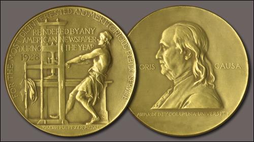 pulitzer-prize-medal.jpg