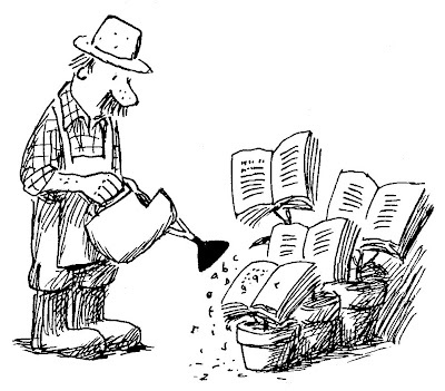 self_publishing_kertesz.jpg