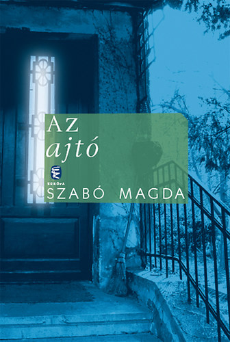 http://m.cdn.blog.hu/to/totaliber/image/szabo_magda_az%20_ajto.JPG