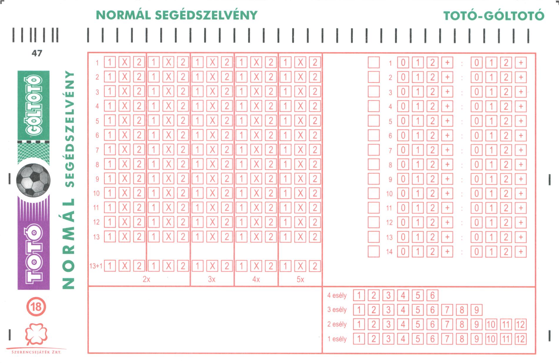 bináris opciók bevétele