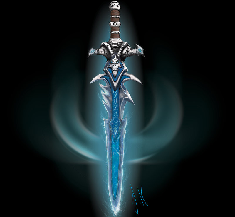 Frostmourne_1hand_version_by_Redecorator.jpg