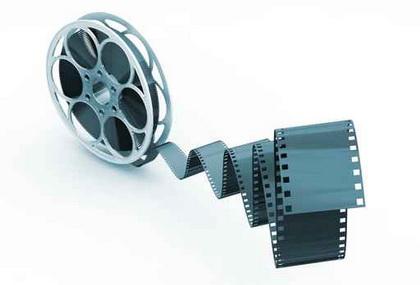 filmszalag.jpg
