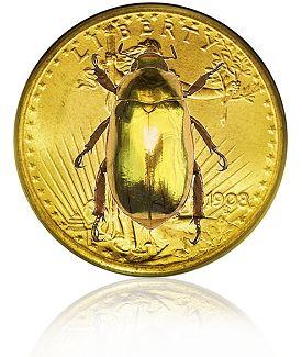 gold_bug_1_1.jpg