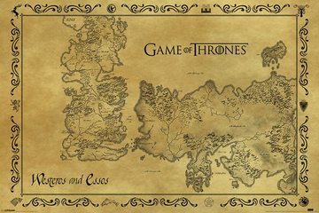 tronok-harca-game-of-thrones-antique-map-i20749.jpg