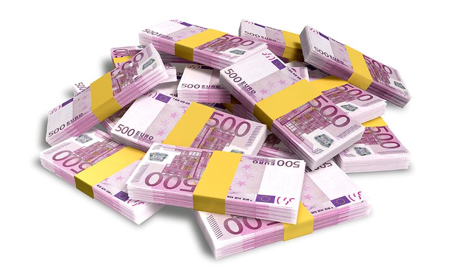 mennyi pénz kell a fedezett opciók kereskedelméhez