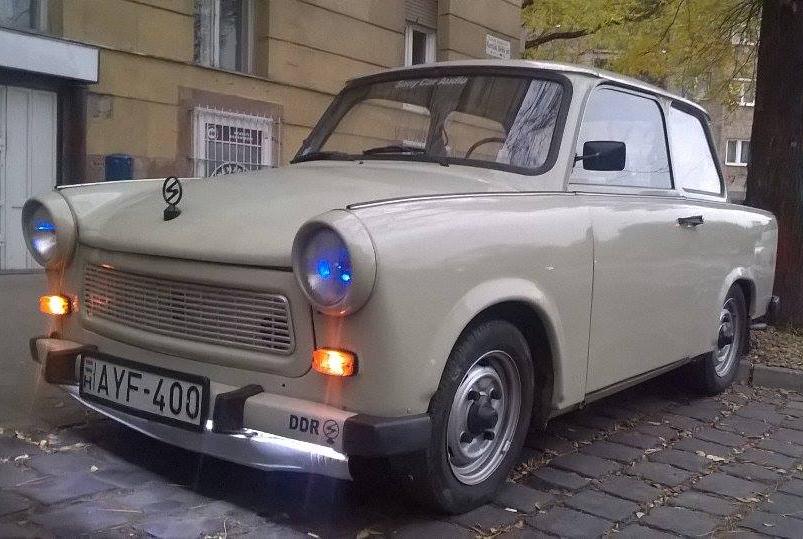 trabant601.PNG