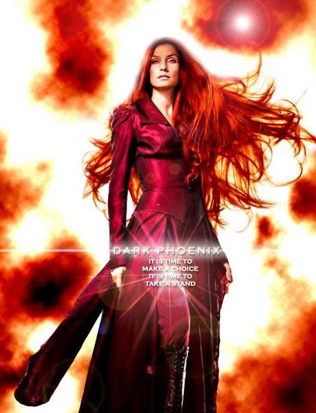 x men movie jean grey - photo #25