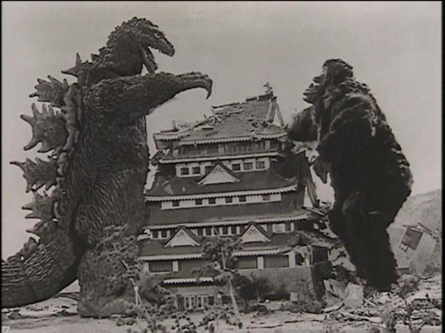 Godzilla_king_kong_small.jpg
