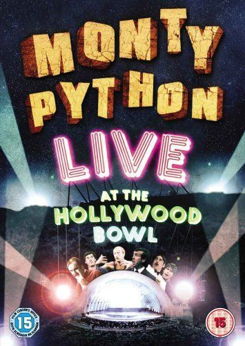 Benedict Cumberbatch Egyéb Filmjei Monty-Python-Live-At-The-Hollywood-Bowl-%28DVD%29