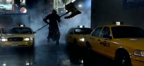 Resident-Evil-Retribution-Screenshots-from-TV-Spot-resident-evil-31739641-854-480.jpeg