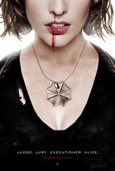 ResidentEvilRetribution-Poster0010.jpg