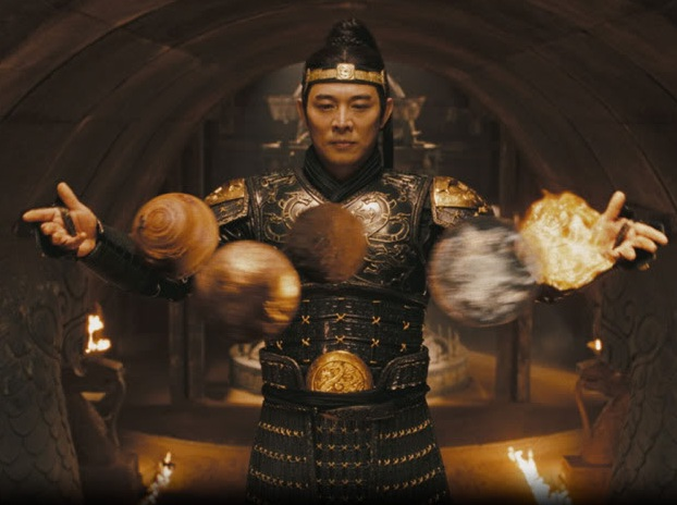 The_Mummy_3_-_Tomb_of_the_Dragon_Emperor_2008_Jet_Li.jpg