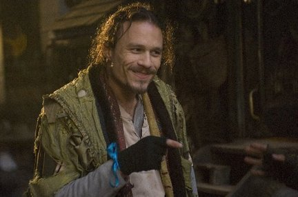 0106-imaginarium-of-doctor-parnassus-heath-ledger-1jpg-86b5c663d9d3299c_large.jpg