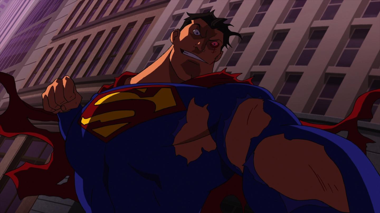 2401740-superman_mad_3.jpeg