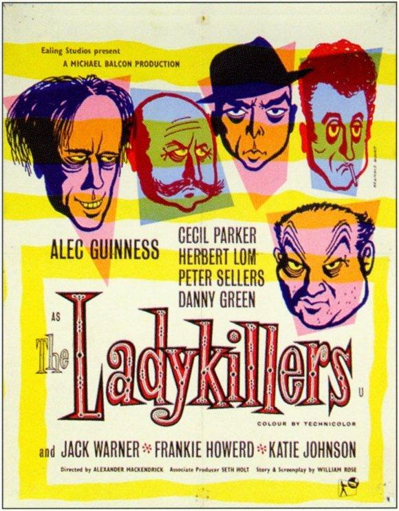 277306-the_lady_killers.jpg