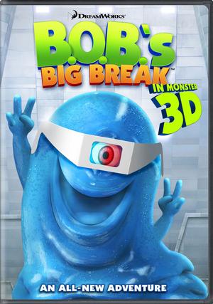 Bobs_Big_Break__scaled_300.jpg