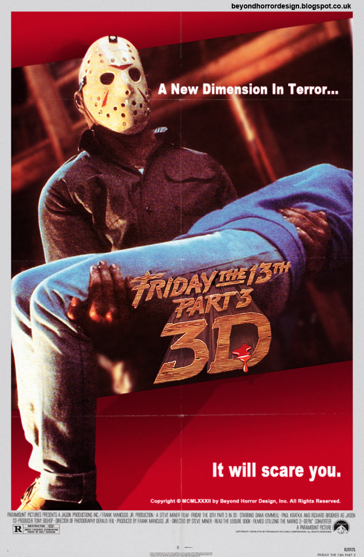 FRIDAY THE 13TH PART 3 IN 3D POSTER.png