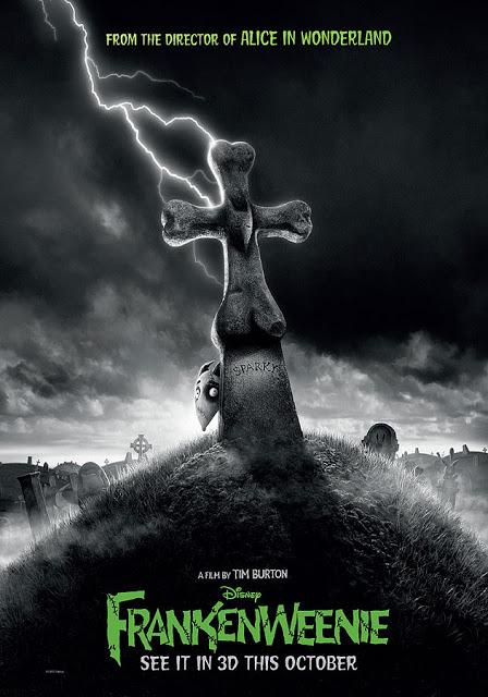 Frankenweenie 2012 poster.jpg